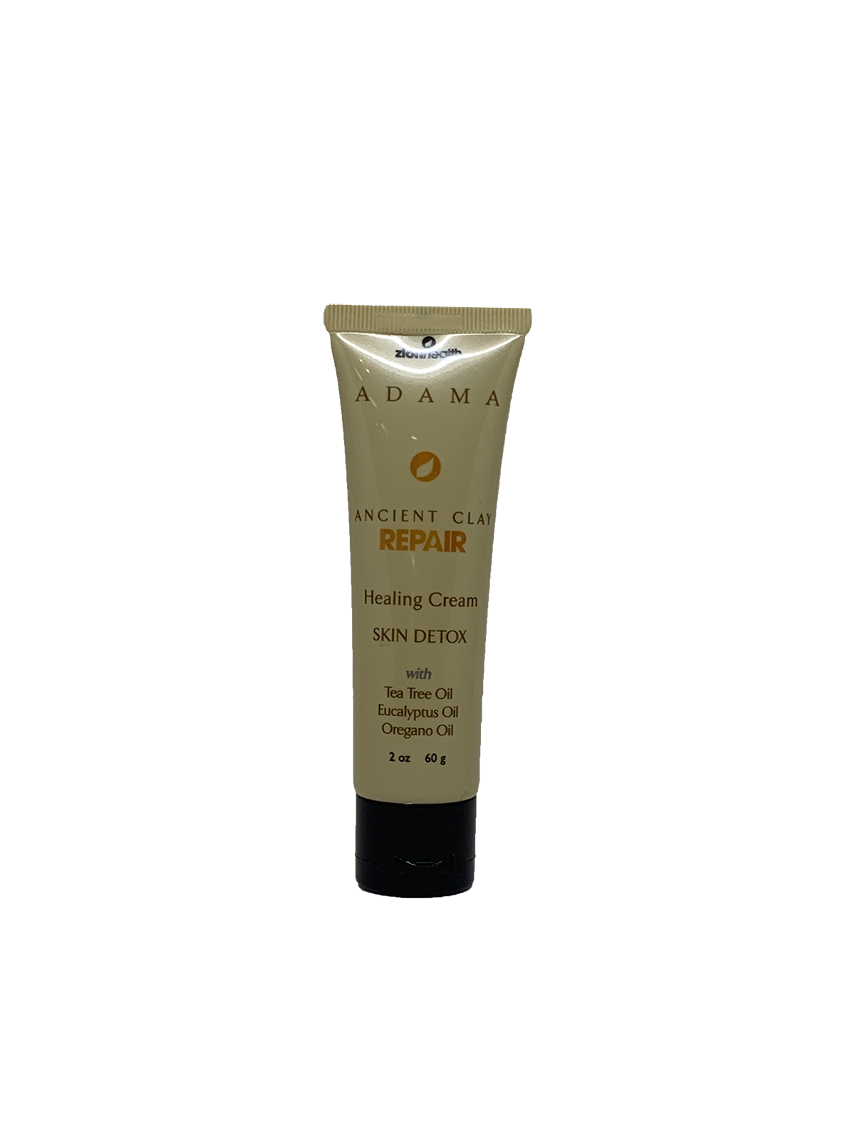 Adama Ancient Clay Healing Cream