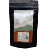 Bag of Canvast CEIBA CBD powder