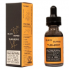Pachamama-BlackPepper oil-Turmeric 750mg product