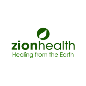 Zion Health Clay