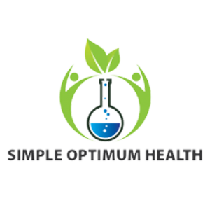 Simple Optimum Health